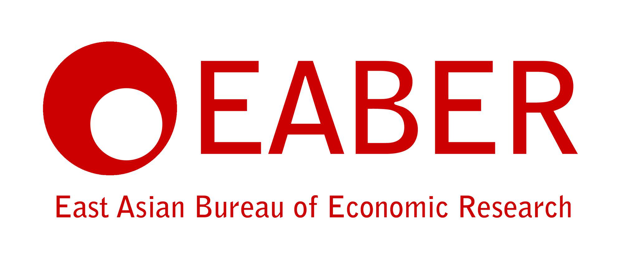 EABER